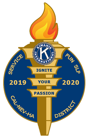 ignite your passion lt governor logo
